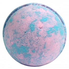 baby powder Bath bomb £3